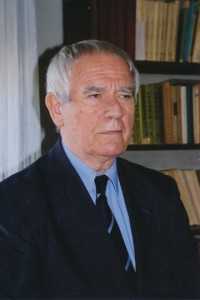 др Љубомир Максимовић